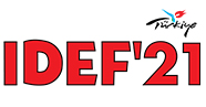 IDEF'19 14th International Defence Industry Fair